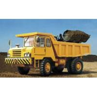 Buy cheap Off Road Dump Truck product