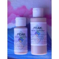 Buy cheap PEAK Airbrush Mystery Polish - 1oz from wholesalers
