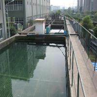 Buy cheap Zl - yrws001 printing and dyeing wastewater treatment equipment from wholesalers