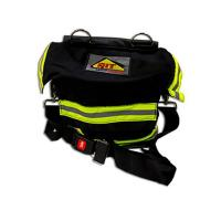 Buy cheap Bags RIT Chicago Search Line Bag - Small from wholesalers