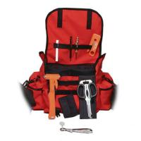 Buy cheap Bags Pro Response Plus, Complete from wholesalers