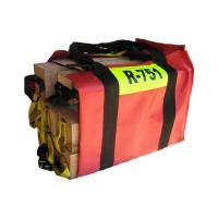Buy cheap Bags Open End Cribbing Bag from wholesalers