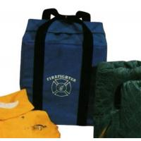 Buy cheap Bags Firefighter Gear Bag from wholesalers