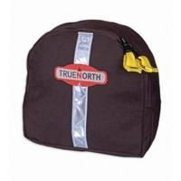 Buy cheap Bags True North Personal Pouch from wholesalers