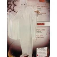 Buy cheap Beards And Moustaches Ghost Costume from wholesalers