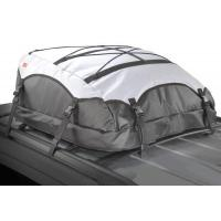 Buy cheap Cargo Carriers & Roof Racks ROLA Platypus Expandable Roof Top Cargo Bag from wholesalers