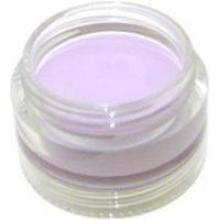 Buy cheap Fero Professional Cream Concealer Lilac from wholesalers