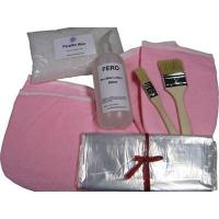 Buy cheap Paraffin Wax Accessories Pack from wholesalers