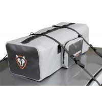 Buy cheap Cargo Carriers & Roof Racks Rightline Gear Car Top Duffle Bag from wholesalers
