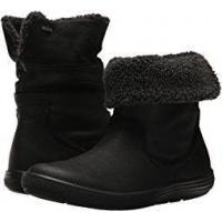 Buy cheap Winter and Snow Boots from wholesalers