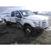 Buy cheap Heavy Duty Trucks Stock#: 21248459 from wholesalers