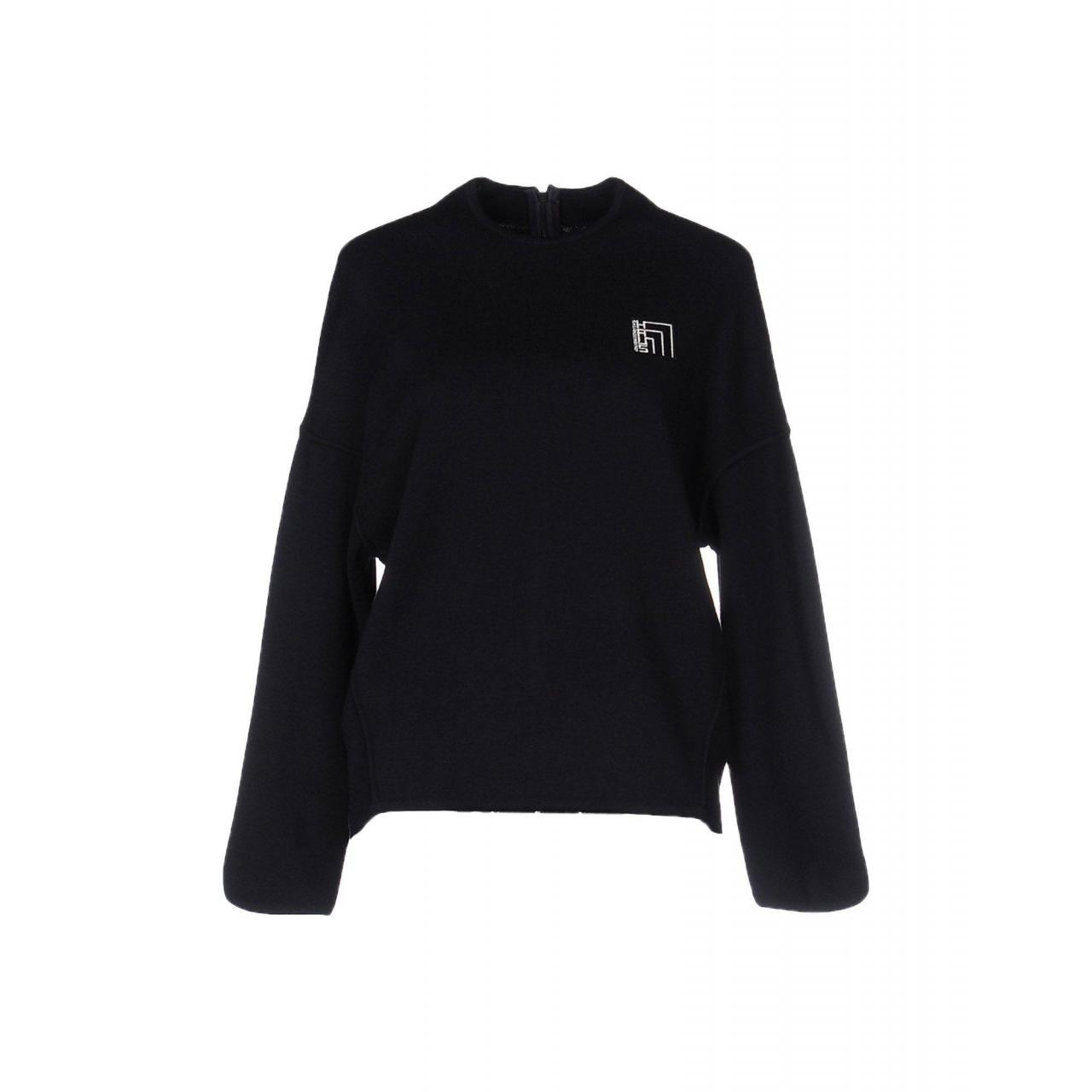 Buy cheap Jumper from wholesalers