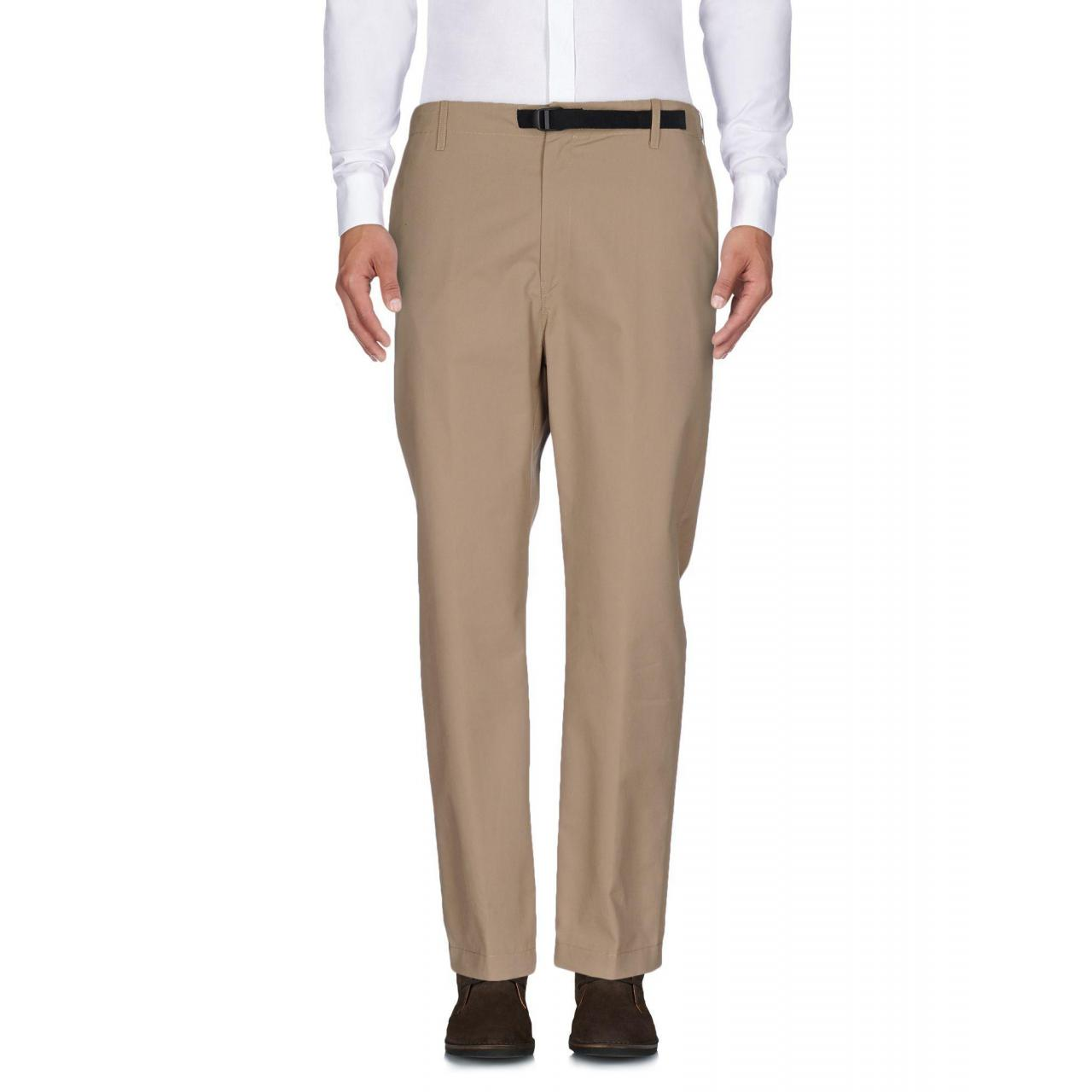 Buy cheap Casual trouser from wholesalers