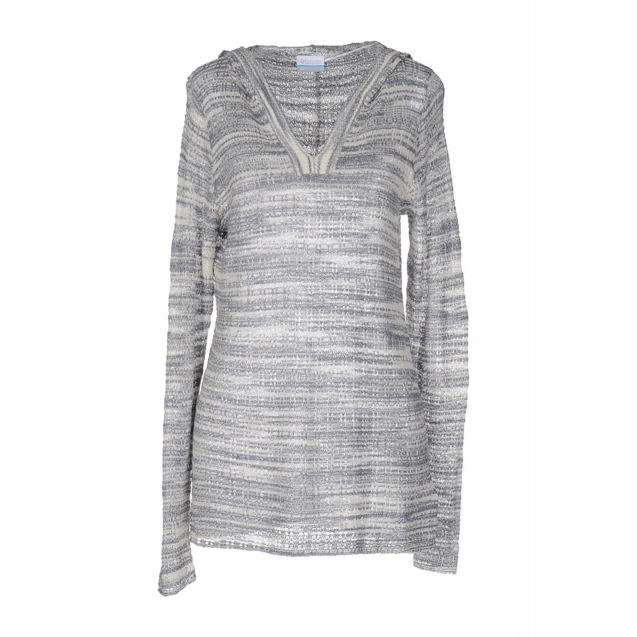 COLUMBIA women Jumpers and Sweatshirts Blue,cheap columbia outerwear,entire collection