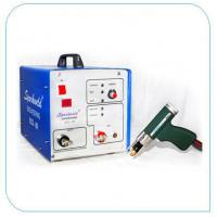 Buy cheap Capacitor Discharge Stud Welder from wholesalers