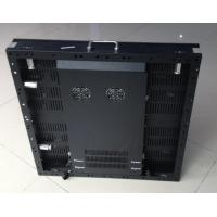 Buy cheap P3 Indoor SMD2121 LED Wall Panel, Video LED Wall product