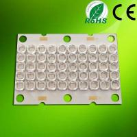 Buy cheap 50w UV LED Array from wholesalers