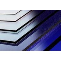 Buy cheap Solid Poly Cut to Size 3mm CUT TO SIZE Solid Polycarbonate Sheet from wholesalers