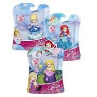 Buy cheap Disney Princess Doll Playsets (8PK)MSRP $9.99 Now $5.75 from wholesalers