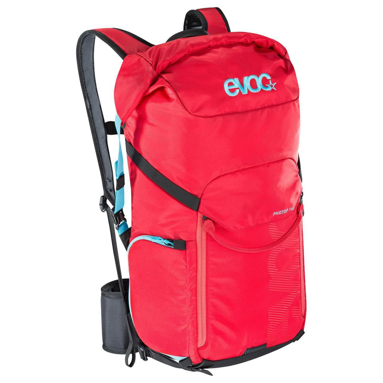 Buy cheap Backpacks product
