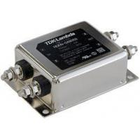 Buy cheap Noise Filters RDEN Series from wholesalers
