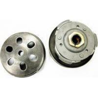 Buy cheap DRIVEN FACE CLUTCH ASSEMBLY YERF DOG 150CC SPIDERBOX GO KART TORQUE CONVERTER from wholesalers