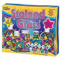 Buy cheap Stained Glass by TAREMA from wholesalers