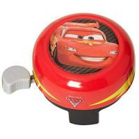 Buy cheap Disney Cars STAMP E.u.r.l. C892084 Bicycle Bell Red by Stamp from wholesalers