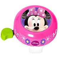 Stamp Disney Minnie Mouse Bell from Stamp