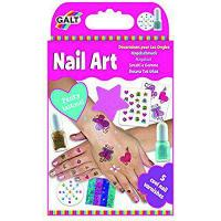 Buy cheap Galt Toys Nail Art Kit from Galt Toys from wholesalers