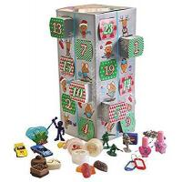 Buy cheap Advent Gift Boxes Make Your Own Advent Calendar Kit from Advent Gift Box from wholesalers