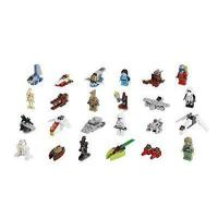 Buy cheap LEGO Star Wars 75023: Advent Calendar 2013 from wholesalers