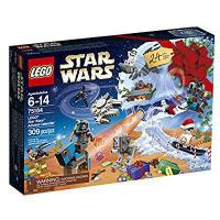 Buy cheap LEGO Star Wars Advent Calendar 2017 (75184) from wholesalers