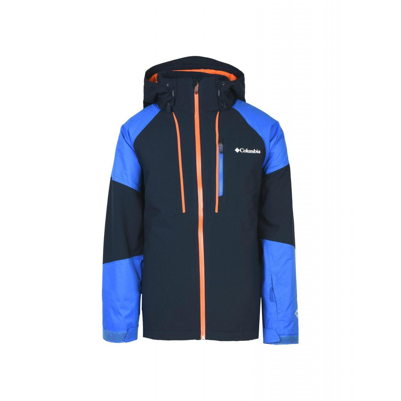 Buy cheap COLUMBIA men Coats and Jackets Dark blue,columbia jackets for cheap,Top Brand Wholesale Online from wholesalers
