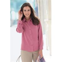 Buy cheap fuji silk shirt (AFBS) from wholesalers
