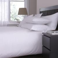Buy cheap 200 THREAD COUNT BEDLINEN from wholesalers