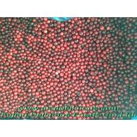 Buy cheap IQF Fruits IQF Lingonberries from wholesalers