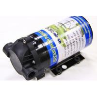 Buy cheap RO booster pump from wholesalers