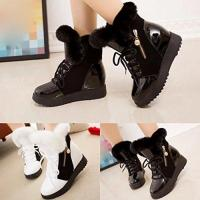 Buy cheap Women's Boots from wholesalers