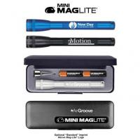 Buy cheap M3A Mini Mag-Lite 2AAA, Laser Engraved from wholesalers