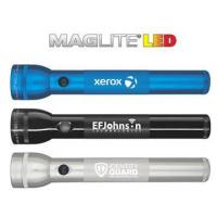 Buy cheap ST3 Mag-Lite Led 3D,Laser Engraved from wholesalers