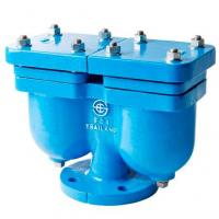 Buy cheap Air Valve from wholesalers