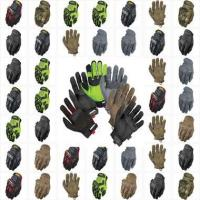 Buy cheap Mechanix M-Pact Gloves (PAIR) - ALL COLORS, ALL SIZES product