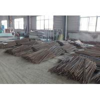 Buy cheap Waste thread steel product