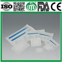 Buy cheap BANDAGE PRODUCTS 2SM4013 Adhesive Wound Dressing from wholesalers