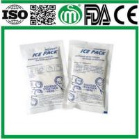 Buy cheap BANDAGE PRODUCTS 2SM6006 Disposable cold/hot Pack from wholesalers