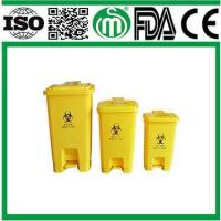 Buy cheap BANDAGE PRODUCTS 3sm1009 medical sharp container from wholesalers