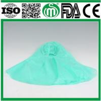 Buy cheap BANDAGE PRODUCTS 2SM8014 Muslim Cap from wholesalers