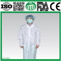 Buy cheap BANDAGE PRODUCTS 2SM8029 Lab Gown from wholesalers