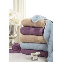 Buy cheap Factory Wholesale 5 Star Hotel Cotton Towel,Towel,Bath Towel Hand Towel from wholesalers